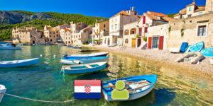 Kroatischkurs Einzelunterricht