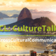 CL: CultureTalks